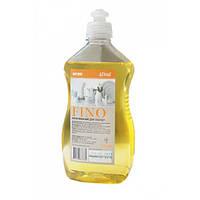 Средство для ручного мытья посуды FINO 0,5л. DW140500