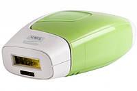 Домашний фотоэпилятор Silk'n Glide 50 000