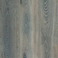 Ламинат Berry Alloc Original Elegant Soft Grey Oak ORIG 04461