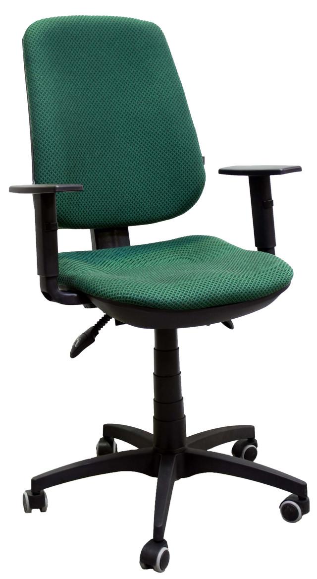 Кресло Регби MF тм АМФ Квадро-35 зелёный.