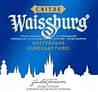 Вайсбург пиво живое кеговое в Николаеве и области  опт