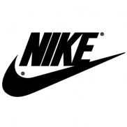 Кроссовки баскетбольные Nike