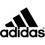 Кроссовки баскетбольные Adidas