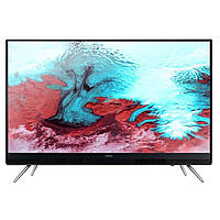 Телевизор Samsung UE49K5100 (UE49K5100AUXUA).