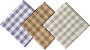 Носовые платки, Кухонные полотенца оптом