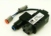 Инжекторный клапан 408966200RX Cummins