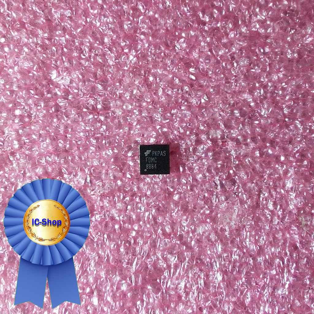 Микросхема FDMC8884