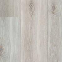 Ламинат Berry Alloc Original Elegant Natural Oak ORIG 04471