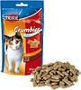 Trixie TX-4262 лакомство для кота Crumbies  с солодом 50г