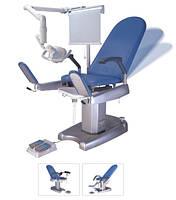Гинекологический стол-кресло DH-S101
