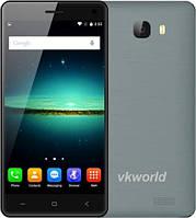 Смартфон VKworld T5 SE, фото 1