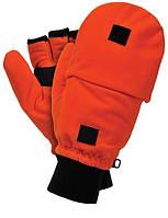 Перчатки-варежки зимние REIS RDROPO