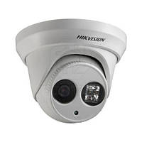 IP камера Hikvision DS-2CD2342WD-I (4 мм)