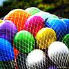 Сетка для сброса шаров 1500 шт