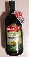 Bertolli Fragrante Extra Virgin оливковое масло, Италия, 1л