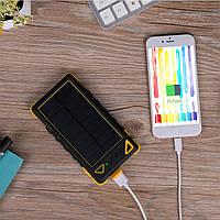 Портативное зарядное устройство Power Bank 30000 mAh (Пауэр банк), фото 1