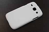 Чехол Nillkin для Samsung Galaxy Core I8262