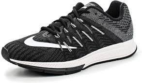 Кроссовки Nike Air Zoom Elite 8 748588-010