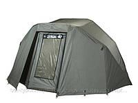 Палатка туристическая  JRC Contact 1 Man