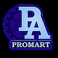 """ООО """"ПромАрт"""" промышленный инструмент, цифровая печать"""