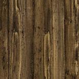 ДСП ламинированное Мангровое дерево 0469 SWISSPAN в деталях.