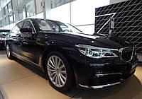 """Колеса 19"""" BMW 7 style 620"""
