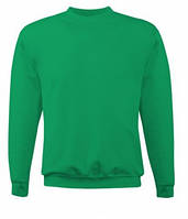 Чоловіча толстовка SWC280 (Unisex Hooded Sweatshirt)