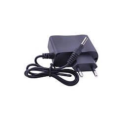 Зарядное устройство Police CDQ-001