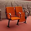 Театральные кресла Лига