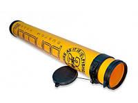 Тубус Pontoon 21 для 2-х частных удилищ длиной до 360 см PA-TT0940/10-45