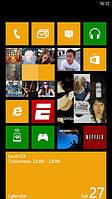 Обновление до WindowsPhone 7.8 в два нажатия