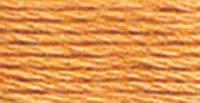 Мулине СХС 402 Pottery brown