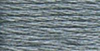 Мулине СХС 414 Lead grey