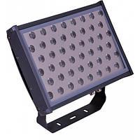 Светодиодный LED прожектор 48 Вт, фото 1