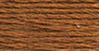 Мулине СХС 434 Cigar brown