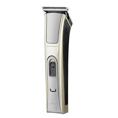 Стрижка и триммер для бороды GM657 Gemei