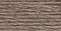 Мулине СХС 451 Shell pink grey