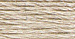 Мулине СХС 453 Turtledove grey