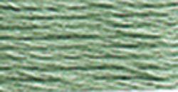 Мулине СХС 503 Thyme green