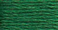 Мулине СХС 505 Pine forest green