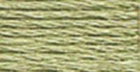Мулине СХС 523 Ash green