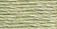 Мулине СХС 524 Stone grey