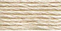 Мулине СХС 543 Shell beige