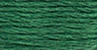 Мулине СХС 561 Cypress tree green