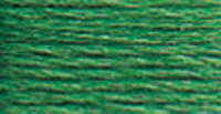 Мулине СХС 562 Malachite green