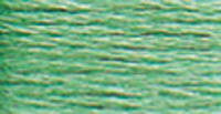 Мулине СХС 563 Celadon green