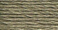 Мулине СХС 646 Platinum grey