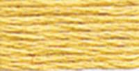 Мулине СХС 676 Savannah gold