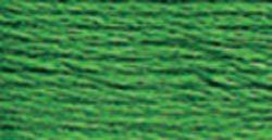 Мулине СХС 701 Lawn green