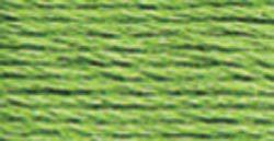 Мулине СХС 703 Springtime green